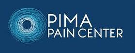 Pimapaincenter 86ee62fe-5611-4901-a407-3