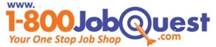 job quest logo.jpg