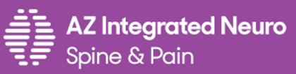 az integrated .png