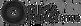 Pima%2520Pain%2520logo%2520PPC_logo_foot