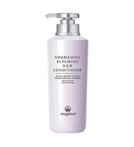 Nourishing Repairing Hair Conditioner 奢养修护护发素