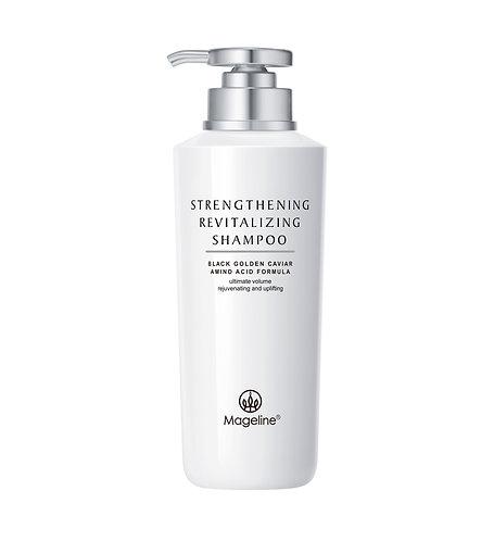 Strengthening Revitalizing Shampoo 强韧赋活洗发水