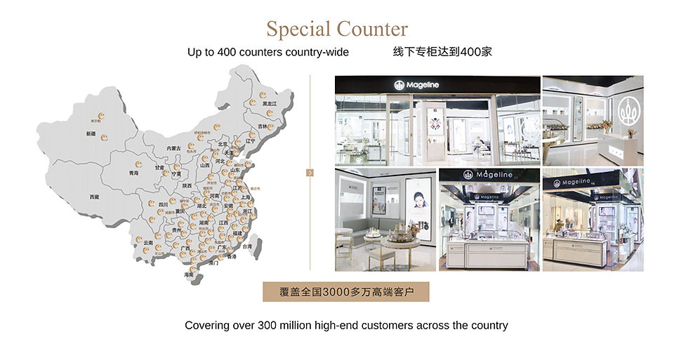 counter(12font)-PS.jpg