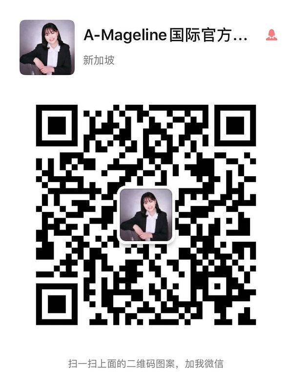 WechatIMG46.jpeg