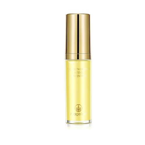 Youth Essense Concentrate Travel Size 青春浓缩精华素小样