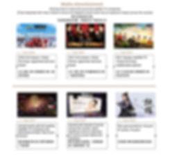 media-ad-(PS).jpg
