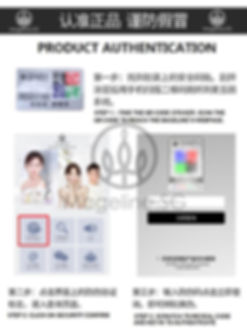 authentication.jpg