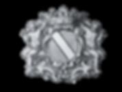 Logo Château Renaissance - Louppy sur Loison, Meuse, Lorraine