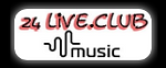 24_Live_Club.png