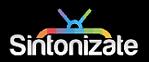Sintonizate.png