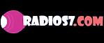 Radios7.png