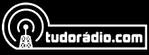 Tudo_Radio.png