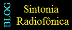 Sintonia_Radiofonica.png