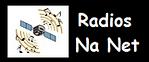 Radios_Na_Net.png