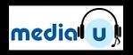 Media_U.png