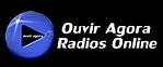 Ouvir_Agora_Radios_Online.png