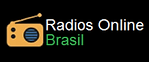 Radios_Online_BR.png