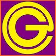 Logo Gold 600x600.png