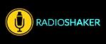 RadioShaker.png