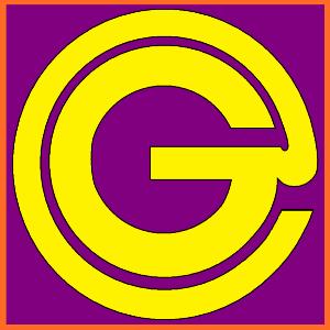 GOLD WEB RADIO - O prazer de ouvir uma boa musica!