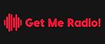 Get_Me_Radio.png