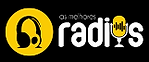 As_Melhores_Radios.png
