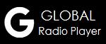 Global_Radio_Player.png