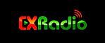 CX_Radio.png