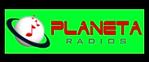 Planeta_Radios.png