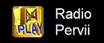 Radio_Pervii.png