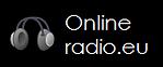 Online_radio_eu.png