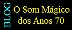 O_Som_Magico_dos_Anos_70.png