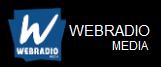 Webradio_Media.png