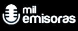 Mil_Emisoras.png