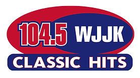 WJJK_Logo3 copy.jpg