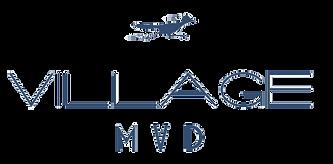 21302440_padded_logo_NoLines_Transparent