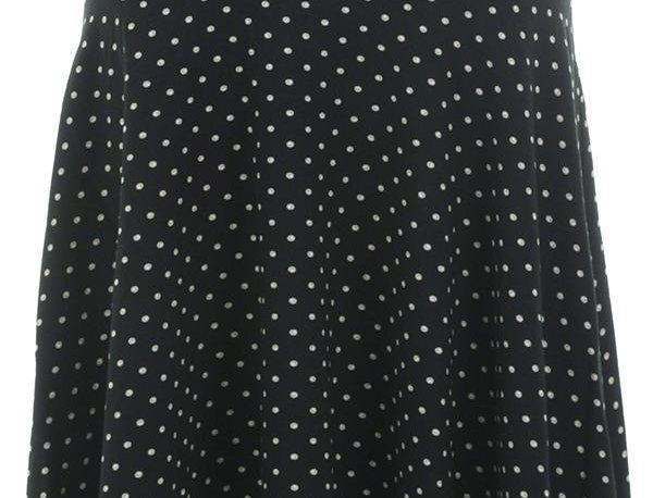LaLamoure Skirt