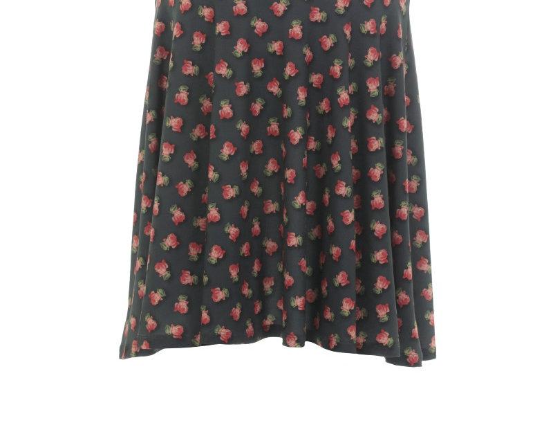 "Lalamour ""Sweety"" Circle skirt"
