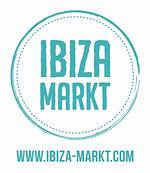 20-11-20_Ibizamarkt-Logo-01.jpeg
