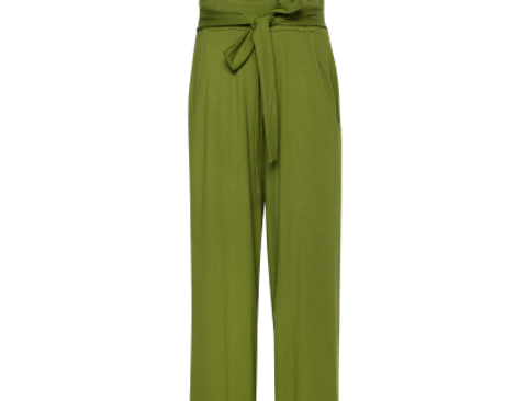 LaLamour Jumpsuite Green