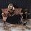 Thumbnail: LaLamour Petticoat Black