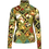 Thumbnail: LaLamour Turtle Neck Rococo