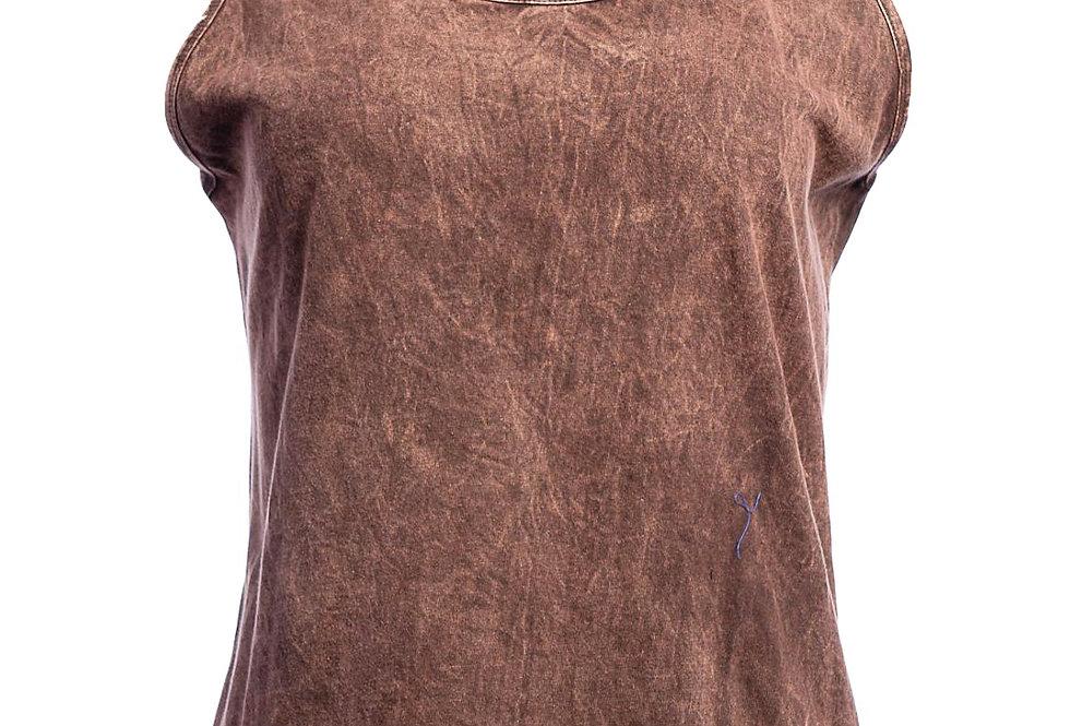 Ixtlan 'Stone Washed' Shirt