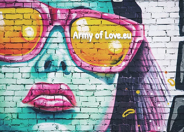 Army of Love Street Art.png