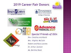 BEEM 2019 Donor Slide