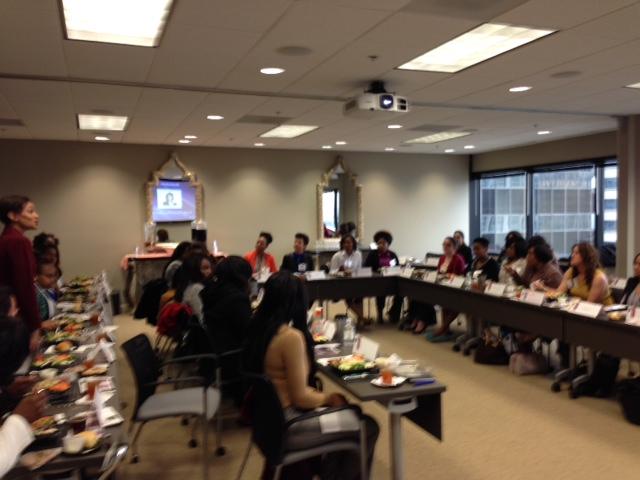Roundtable20144.jpg