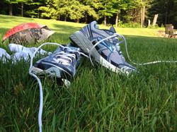 sneakers-1365662_1920