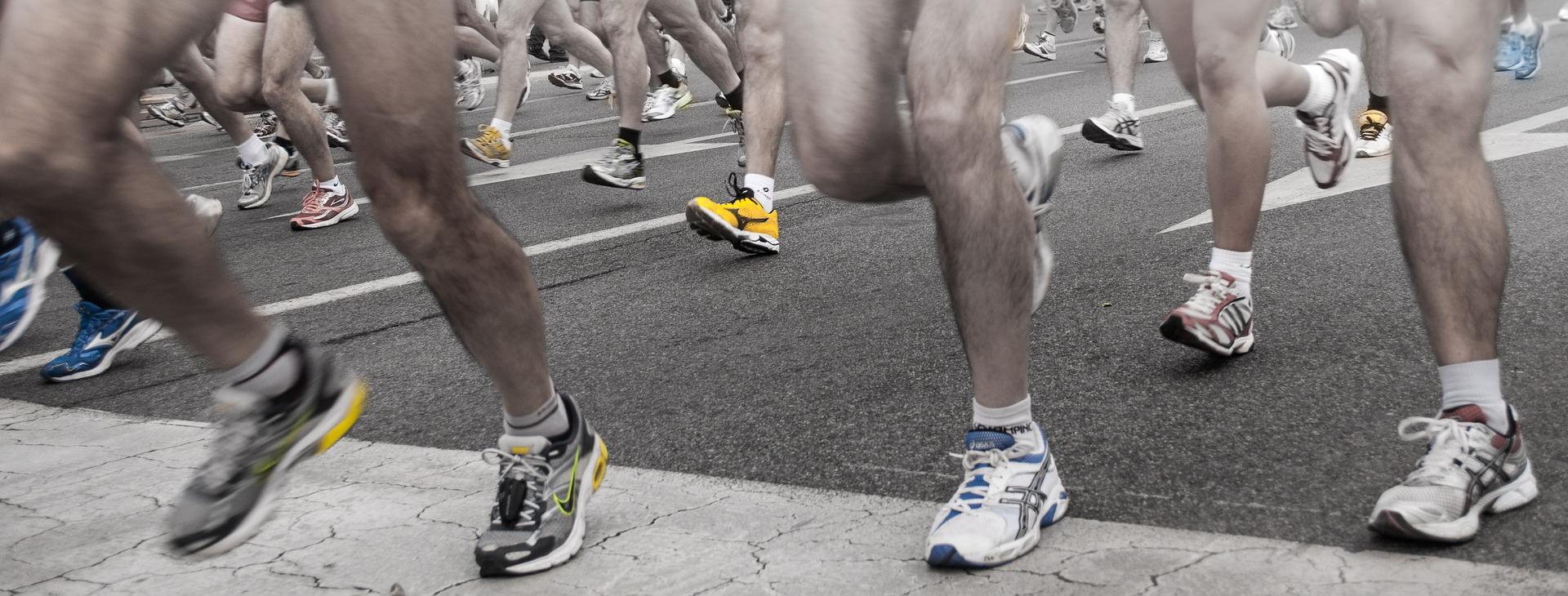 shoes-1265438_1920