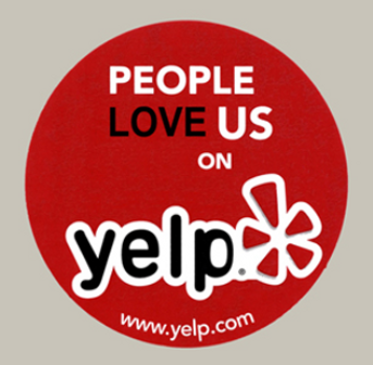 Local Cucamonga Chiropractor highly rated on Yelp