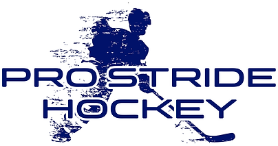 Pro Stride Hockey - Logo (002).png